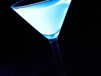 Blue Martini, West Palm Beach