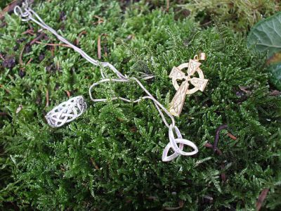 Jewelers Dublin Claddagh Rings