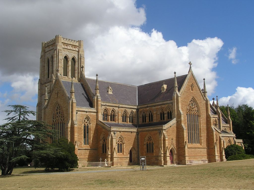 wagga wagga christian personals Find rental properties in wagga wagga, nsw on rentcomau browse the latest listings to find the perfect house, apartment or unit available for rent.