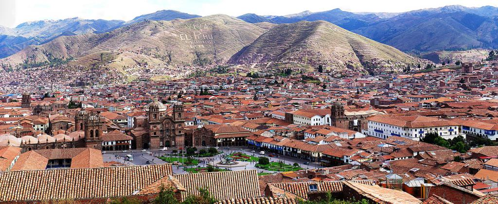 a personal recount on being in cusco peru The weather channel and weathercom provide a national and local weather forecast for cities, as well as weather radar, report and hurricane coverage.