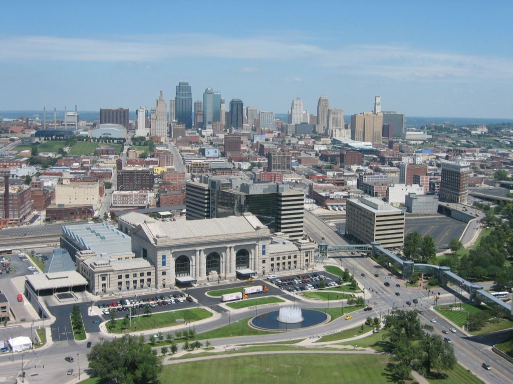 Kansas citys pics 31