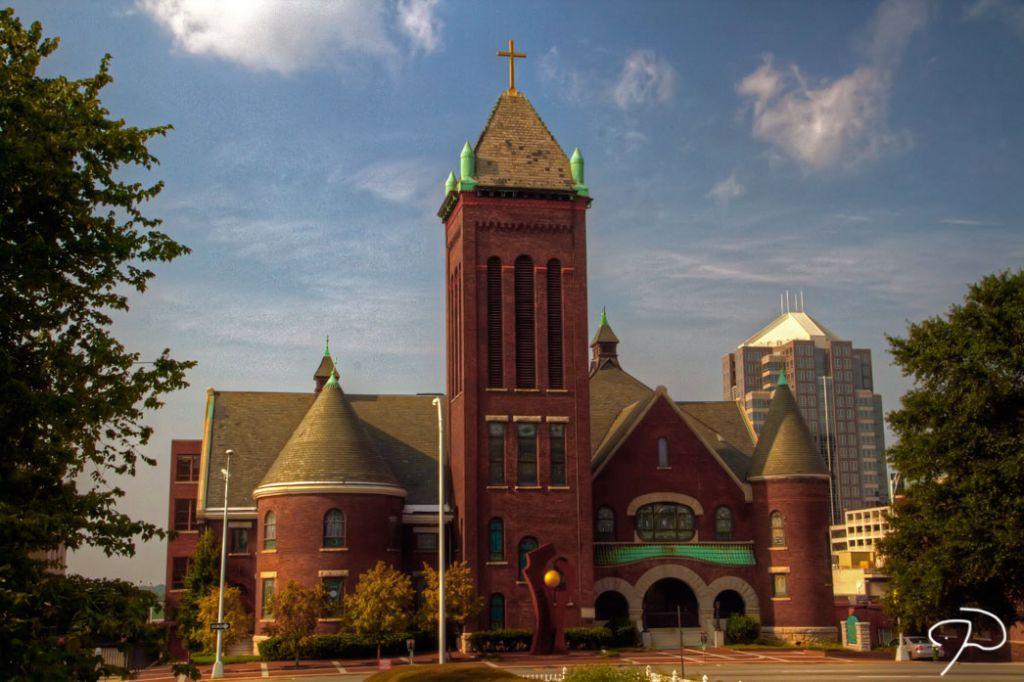 LGBTQ Resource GUIDE - FaithAction International House