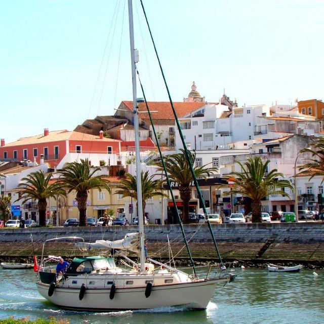 Tours - Portugal A2Z - Walking & Biking   a2z