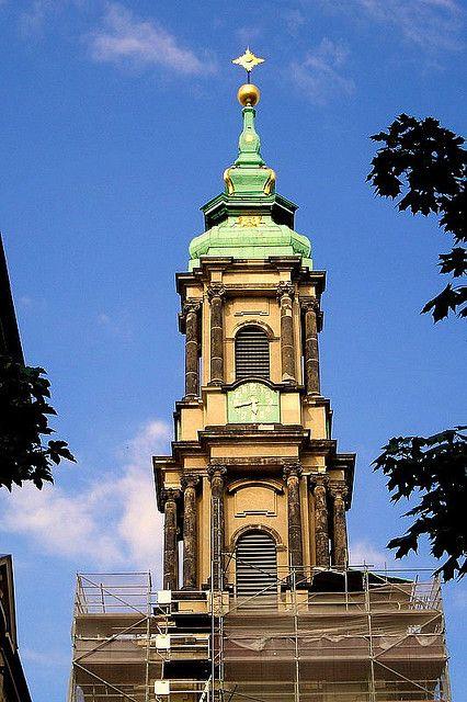 Sophienkirche Berlin