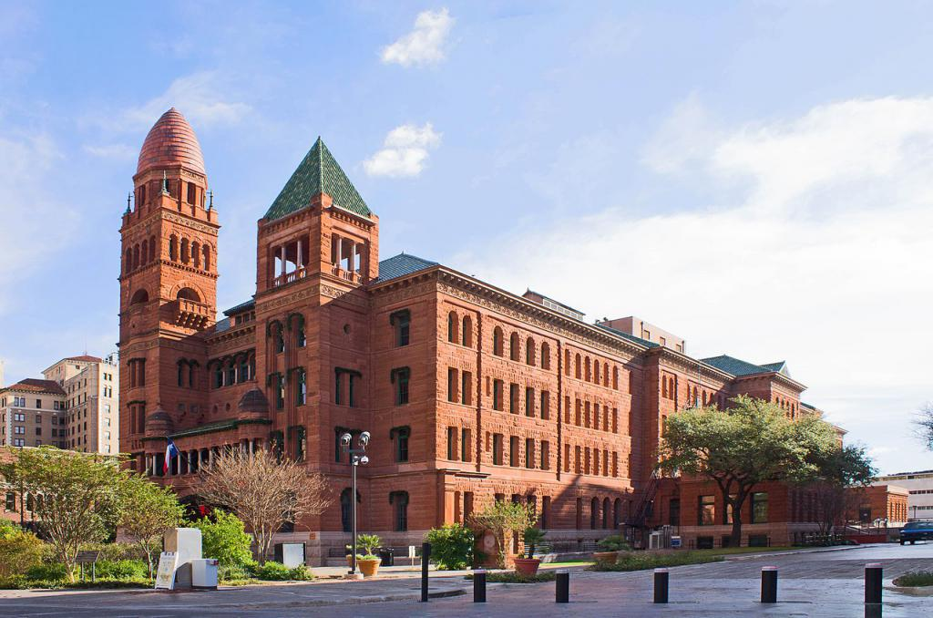 bexar county courthouse san antonio 815 x 1024 · jpeg
