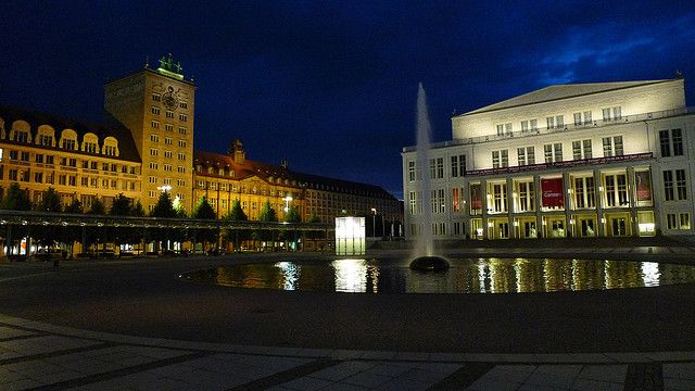 15 Must Visit Attractions In Leipzig Germany 8