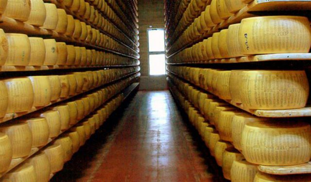 Bologna Food and Wine Tour, Bologna