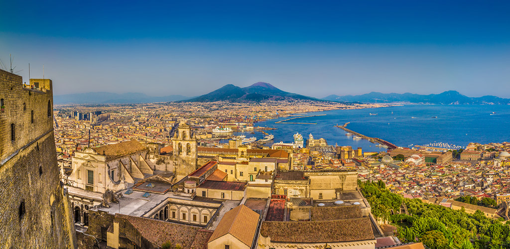 Where To Stay In Naples Guide Of Best Areas Gpsmycity